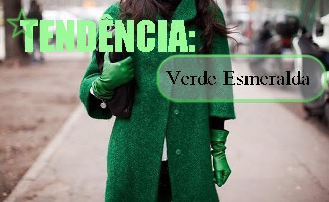 verde-esmeralsda6d41asdda